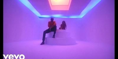 Seyi-Shay-Gimme-Love-Video