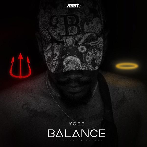 Ycee - Balance