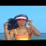VIDEO: Becca – Magic ft Ycee