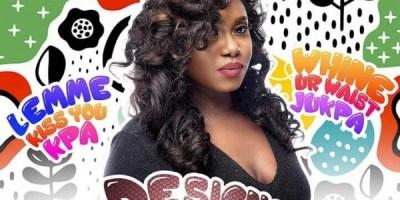DJ Kaywise - Designer Mixtape