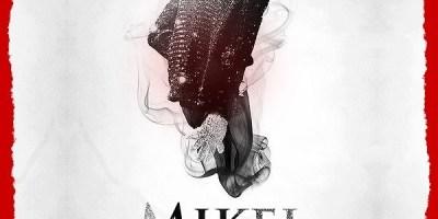 Chinko Ekun ft. Crowd Kontroller - Mikel Jasin