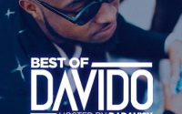Best Of Davido Mix 2019