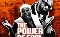 Teni ft Phyno - Power Of Cool
