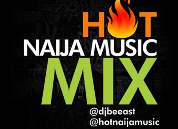 Hot Naija Music 2019 Party Mix by DJ Neptune