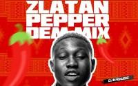Latest Hot Naija Music Mix by DJ Kaywise
