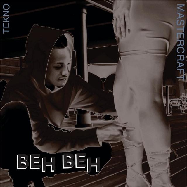 Tekno - Beh Beh ft. Masterkraft