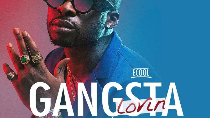 DJ Ecool – Gangsta Lovin ft. Victoria Kimani