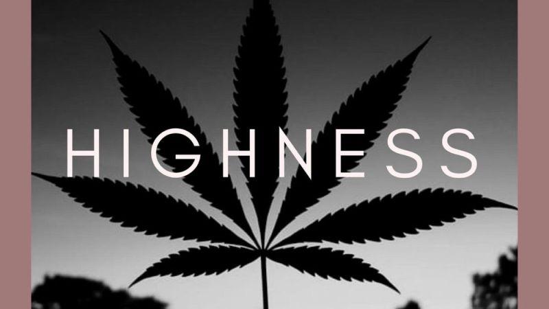 Samklef – Highness