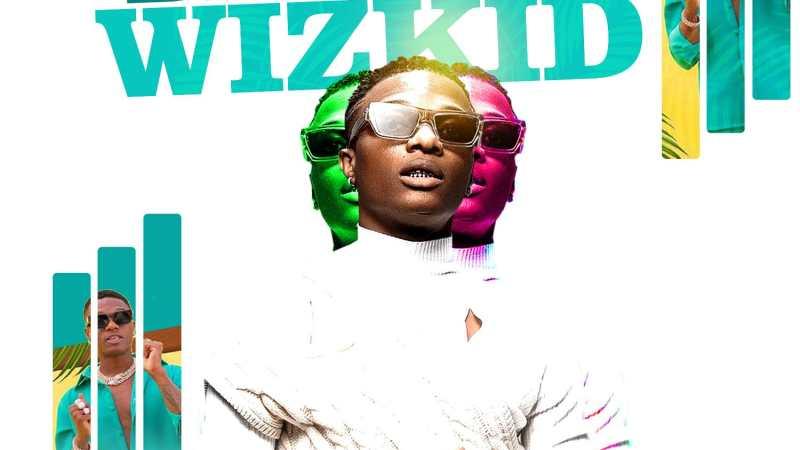 Best Of Wizkid Mix 2021