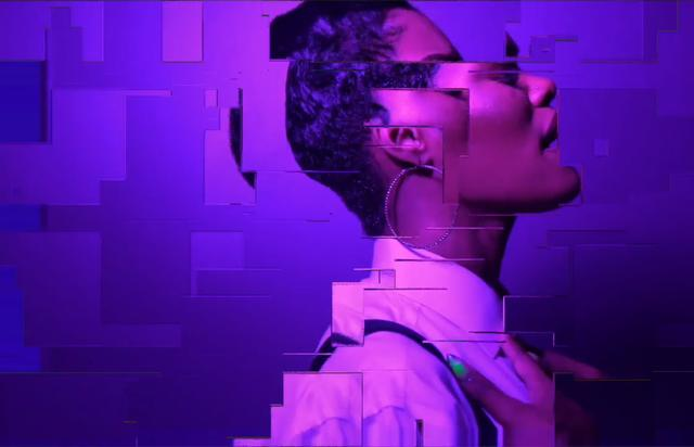 """Image result for Teyana Taylor Feat. Migos """"Drippin (NSFW)"""" Video"""