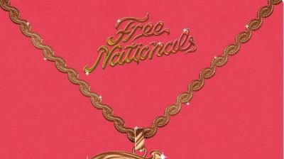 Anderson Paaks Band Free Nationals Announce New Song With