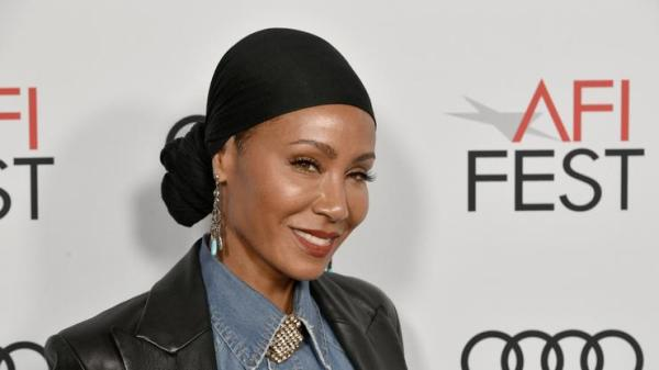 """Jada Pinkett Smith Tells Snoop Dogg Her """"Heart Dropped"""" From His Gayle King Comments"""