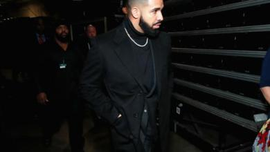 Photo of Drake – Care Package Album