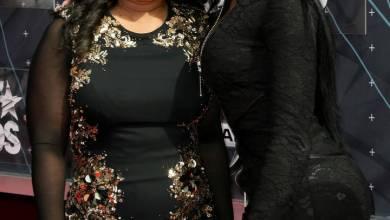 "Photo of Nicki Minaj's Mother Carol Maraj Releases New Song ""What Makes You"""