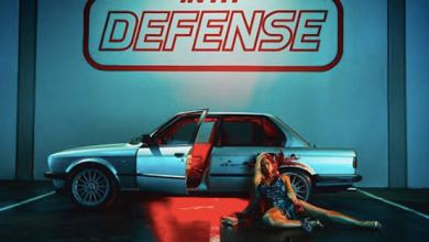 Photo of Iggy Azalea – In My Defense Album