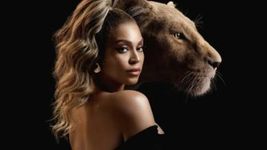 Photo of Music: Beyonce – Spirit