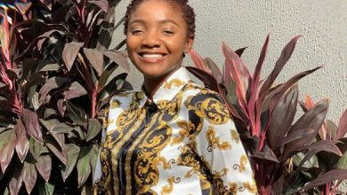 Simi - Mama Yo Mp3 Download