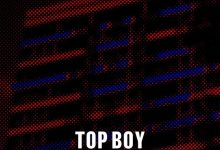 Drake & OVO Sound - Top Boy Soundtrack Album Zip Download