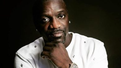 Photo of Akon Set to Release 3 New Album In October