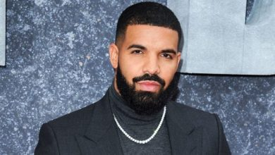 Two New Snippet From Drake Feat. Bryson Tiller & 2 Chainz Showed up Online
