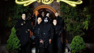 Photo of Ghostface Killah – Ghostface Killahs Album