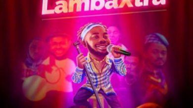 Photo of Slimcase – Lamba Xtra