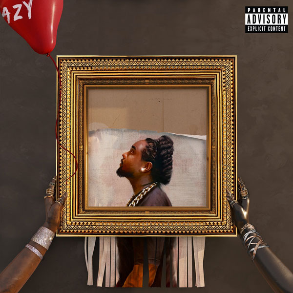 Download Zip Wale - Wow… That's Crazy Album