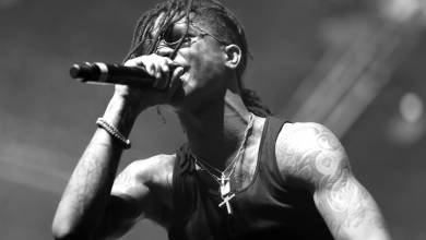 Photo of Swae Lee's Debut Solo Album Is Coming In 2020