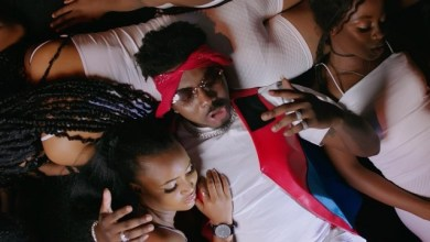 Photo of Video: Skiibii – Big Engine