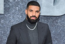 Photo of Drake Pays Tribute To Late Pop Smoke