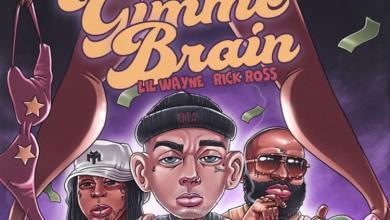 Photo of Travis Barker – Gimmie Brain Ft Lil Wayne & Rick Ross