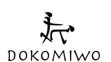 Photo of Dammy Krane – Dokomiwo