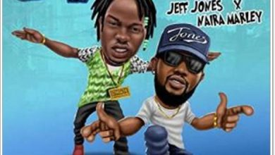 Photo of Jeff Jones – Shabba Ft Naira Marley