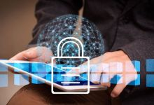 Photo of Abundance of cybersecurity tools puts enterprises at risk
