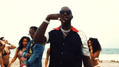 Photo of Video: Gucci Mane – She Miss Me Ft Rich The Kid