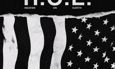Yo Gotti - H.O.E. (Heaven On Earth)
