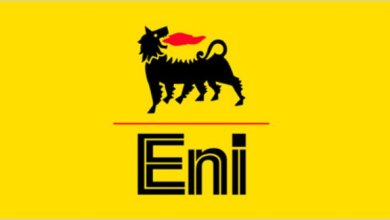 Photo of Fully Funded Eni Scholarships 2020/2021 For Masters At University Of Oxford