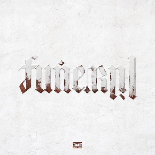 Lil Wayne - Funeral Album