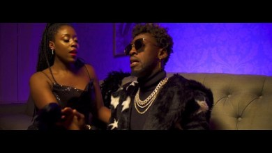 Photo of Video: Orezi – Maza Maza