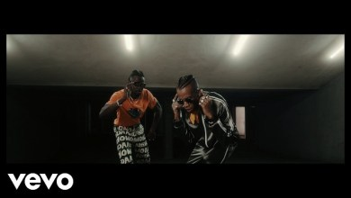 Photo of Video: Selebobo – OVA Ft Tekno