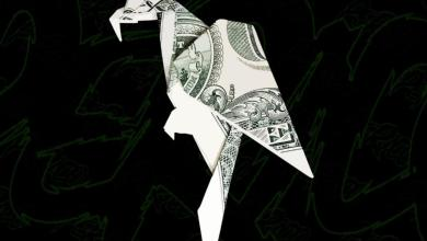 Photo of Music: Snow Tha Product – Perico
