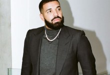 Photo of Drake New Song 'Not Around' Surfaces