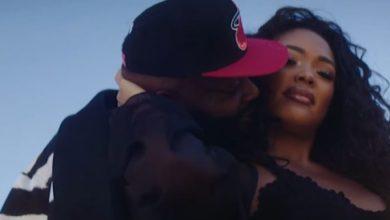 Photo of Music Video: Rick Ross – 'Summer Reign' Feat. Summer Walker