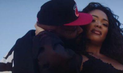 Music Video: Rick Ross - 'Summer Reign' Feat. Summer Walker