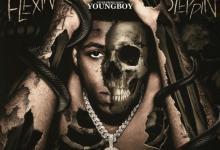 Photo of NBA Youngboy 'Still Flexin, Still Steppin' Album Stream