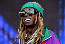 Photo of Music: Lil Wayne – 'Ammo'
