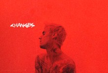 Photo of Justin Bieber Reveals Tracklist for 'Changes' Album