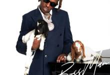 Photo of Music: Rich The Kid 'Stuck Together' Remix Feat. Future & Lil Baby: Listen