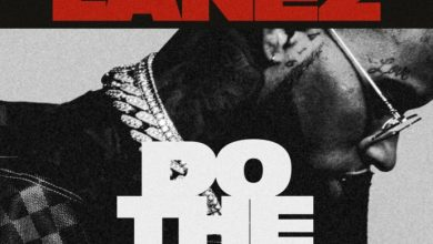 Photo of Tory Lanez Shares New Song 'Do The Most'
