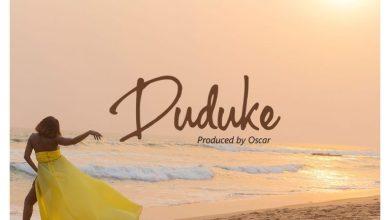 "Photo of Simi Drops New Song ""Duduke"""